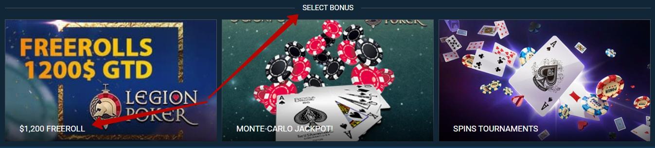 1xBet (onexbet) Casino